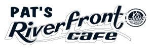 Pat's Riverfront Cafe – River front Dining in Port Orange Fl